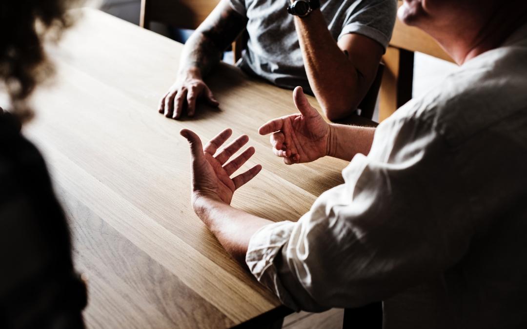 Dlaczego tak trudno być innowacyjną firmą?