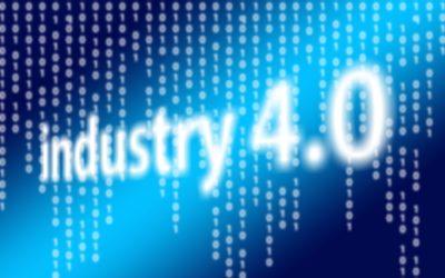 Jak przygotować firmę do rewolucji Przemysł 4.0?