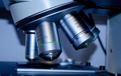 Ulga na działania badawczo-rozwojowe