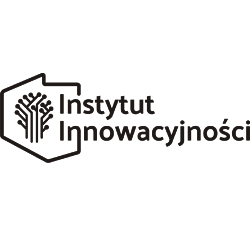 Instytut Innowacyjności Polska