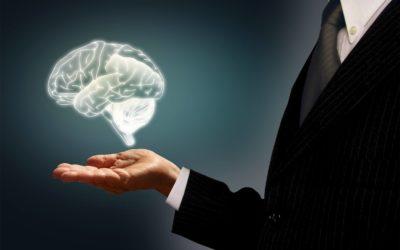 Zarządzanie własnością intelektualną w przedsiębiorstwie